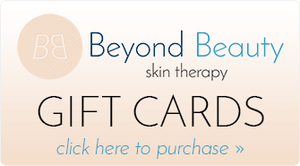 Gift Cards Now Available -Click Here to Purchase