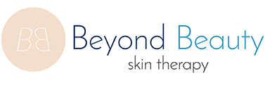 Facials skin care salon beyond beauty skin therapy for Salon beyond beauty
