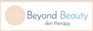 Beyond Beauty Skin Therapy