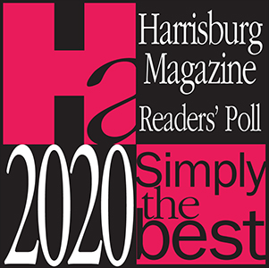 Vote Simply The Best Facial